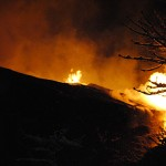 brand-i-smedja-nyarnatten-2009