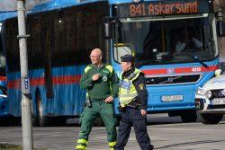 Pressbilden.se