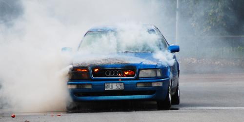 bilbrand-pa-bondegatan-ett
