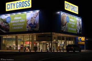 city-gross