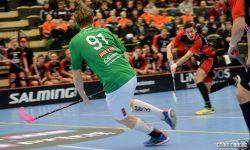 Örebro vs Lillån