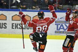 Foto: Pressbilden.se